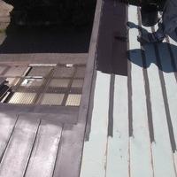 喜多方市Y様 屋根塗装のサムネイル