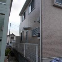 町田市A様 外壁塗装のサムネイル
