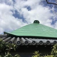 阿波市K様 屋根塗装のサムネイル