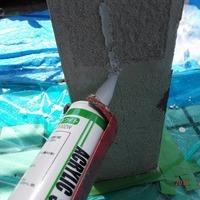 揖保郡太子町N様 外壁塗装のサムネイル