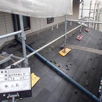 国分寺市W様 外壁塗装、屋根塗装のサムネイル