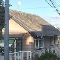 柏原市F様 外壁塗装、屋根塗装のサムネイル