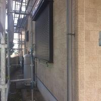 吉野川市M様 外壁塗装のサムネイル