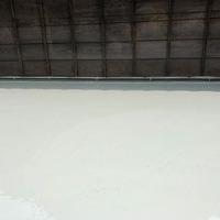 阿南市A様 屋根塗装のサムネイル