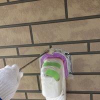 三好市S様 外壁塗装、屋根塗装のサムネイル