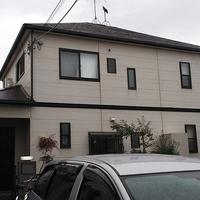 貝塚市Y様 外壁塗装のサムネイル