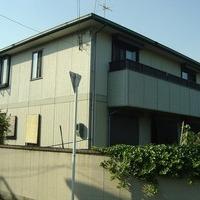 藤井寺市N様 外壁塗装のサムネイル