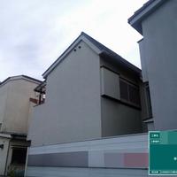 印西市T様 外壁塗装のサムネイル