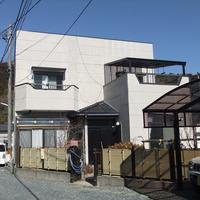 石巻市A様 外壁塗装、屋根塗装のサムネイル