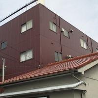 堺市Y様 外壁塗装のサムネイル