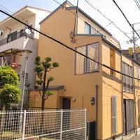 東大阪市M様 外壁塗装のサムネイル