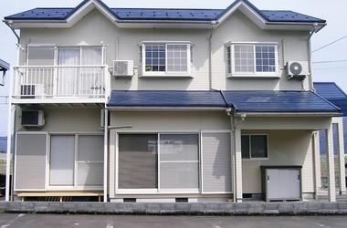 小浜市Y様 外壁塗装、屋根塗装