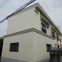泉佐野市F様 屋根塗装のサムネイル