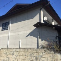 芳賀郡芳賀町H様 外壁塗装のサムネイル