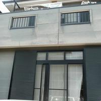 相模原市S様 外壁塗装のサムネイル