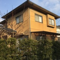 三木町K様 外壁塗装のサムネイル