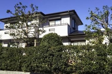 宮崎市M様 外壁塗装、屋根塗装