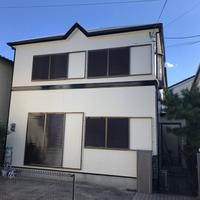 泉佐野市Y様 外壁塗装のサムネイル