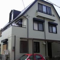 近江八幡市M様 外壁塗装、屋根塗装のサムネイル