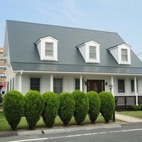 岸和田市O様 外壁塗装、屋根塗装のサムネイル