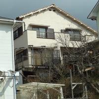 奈良県大淀町H様 外壁塗装のサムネイル