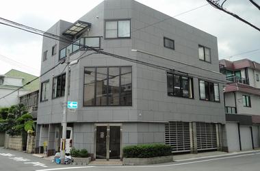 大阪市A様 外壁塗装