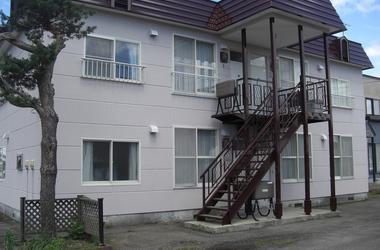 滝川市S様 外壁塗装、屋根塗装
