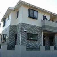 秦野市N様 外壁塗装のサムネイル