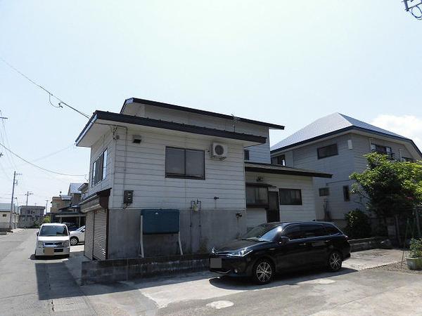 新庄市O様 屋根塗装のサムネイル