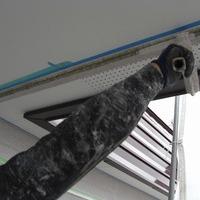 滝川市S様 外壁塗装、屋根塗装のサムネイル