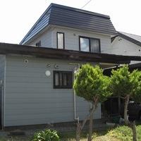 旭川市S様 屋根塗装のサムネイル