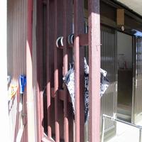 北安曇郡松川村S様 外壁塗装のサムネイル