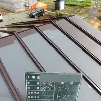 花巻市K様 屋根塗装のサムネイル