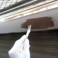 揖保郡太子町K様 外壁塗装のサムネイル
