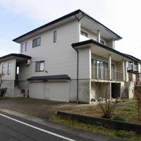 羽島市Y様 外壁塗装のサムネイル