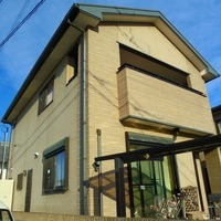 徳島市O様 外壁塗装、屋根塗装のサムネイル