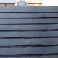 米沢市K様 屋根塗装のサムネイル
