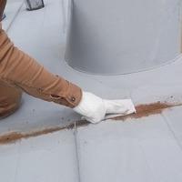夕張市M様 外壁塗装、屋根塗装のサムネイル