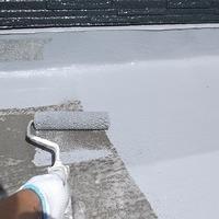 岩見沢市T様 外壁塗装、屋根塗装のサムネイル