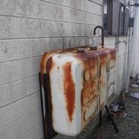 滝沢市S様 外壁塗装、屋根塗装のサムネイル