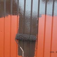 加西市M様 外壁塗装のサムネイル