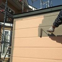 苫小牧市F様 外壁塗装、屋根塗装のサムネイル