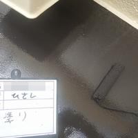 和歌山市T様 外壁塗装のサムネイル