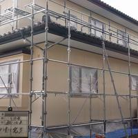 遠野市T様 外壁塗装のサムネイル