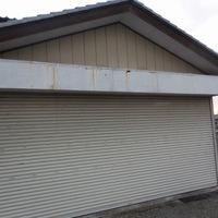 足利市A様 外壁塗装のサムネイル