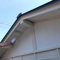 鎌倉市I様 外壁塗装、屋根塗装のサムネイル