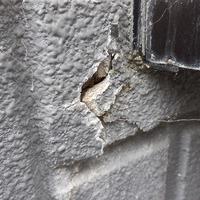 宇都宮市Y様 外壁塗装のサムネイル