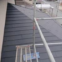 東根市F様 外壁塗装、屋根塗装のサムネイル