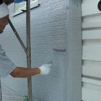 函館市F様 外壁塗装、屋根塗装のサムネイル