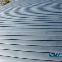 深川市S様 屋根塗装のサムネイル